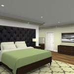 Computer Aided Design For Remodeling In Watchung NJ (10)-Design Build Planners