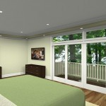 Computer Aided Design For Remodeling In Watchung NJ (11)-Design Build Planners