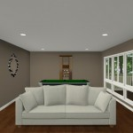 Computer Aided Design For Remodeling In Watchung NJ (17)-Design Build Planners