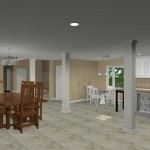 Computer Aided Design For Remodeling In Watchung NJ (20)-Design Build Planners
