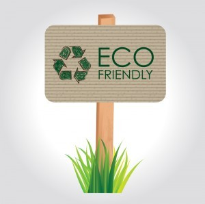 Eco-friendly remodeling - Design Build Planners