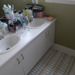 Existing Bathroom (1)