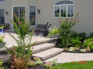 Landscaping for Your NJ Home (1)