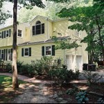 Landscaping for Your NJ Home (4)