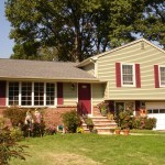 Landscaping for Your NJ Home (5)
