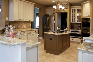LoneStar Property Solution Remodeling Project (1)-Design Build Planners