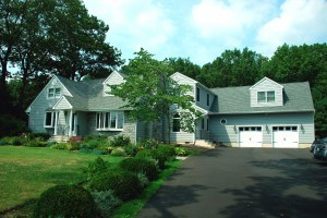 New Jersey home additions and exterior remodeling from the Design Build Planners contractor network (31)