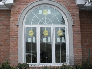 Pella Windows for Your Remodeling Project (3)-Design Build Planners