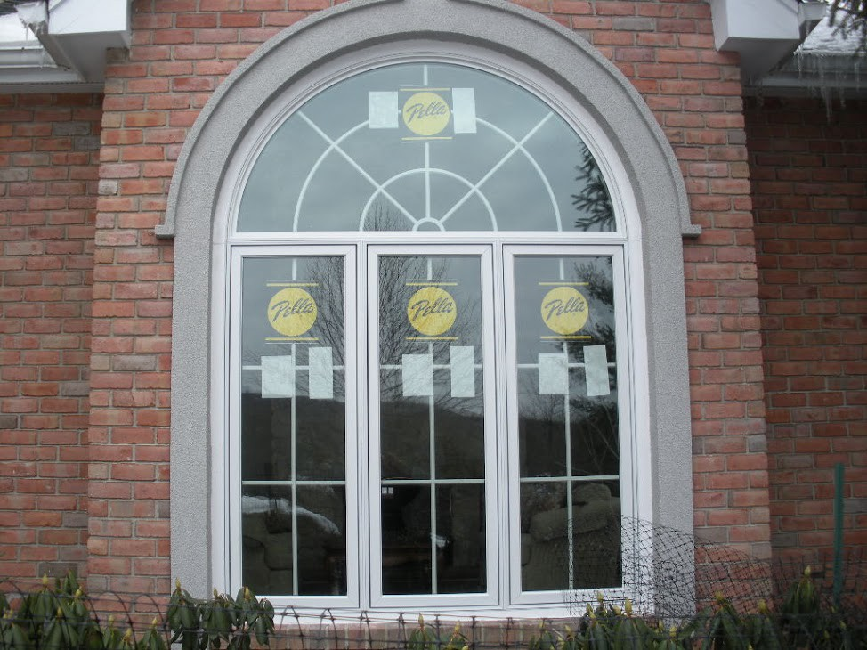 Pella windows for your remodeling project design build pros for Pella windows