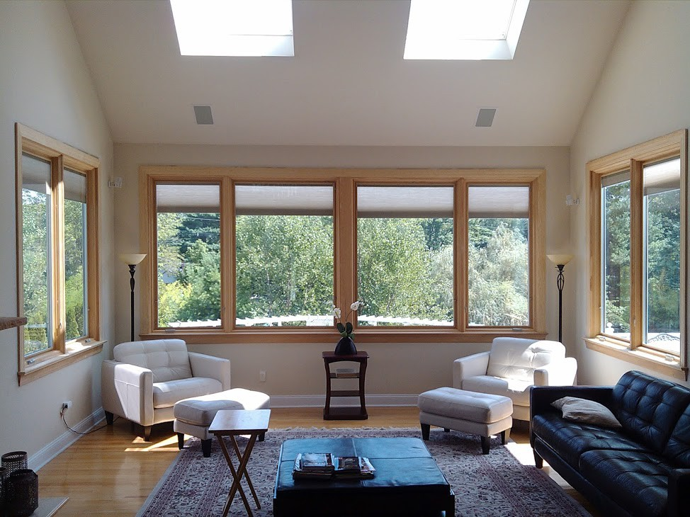 pella windows nj oakhurst nj not just windows pella for your remodeling project 4design build planners design