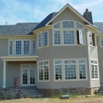 Pella Windows for Your Remodeling Project (6)-Design Build Planners