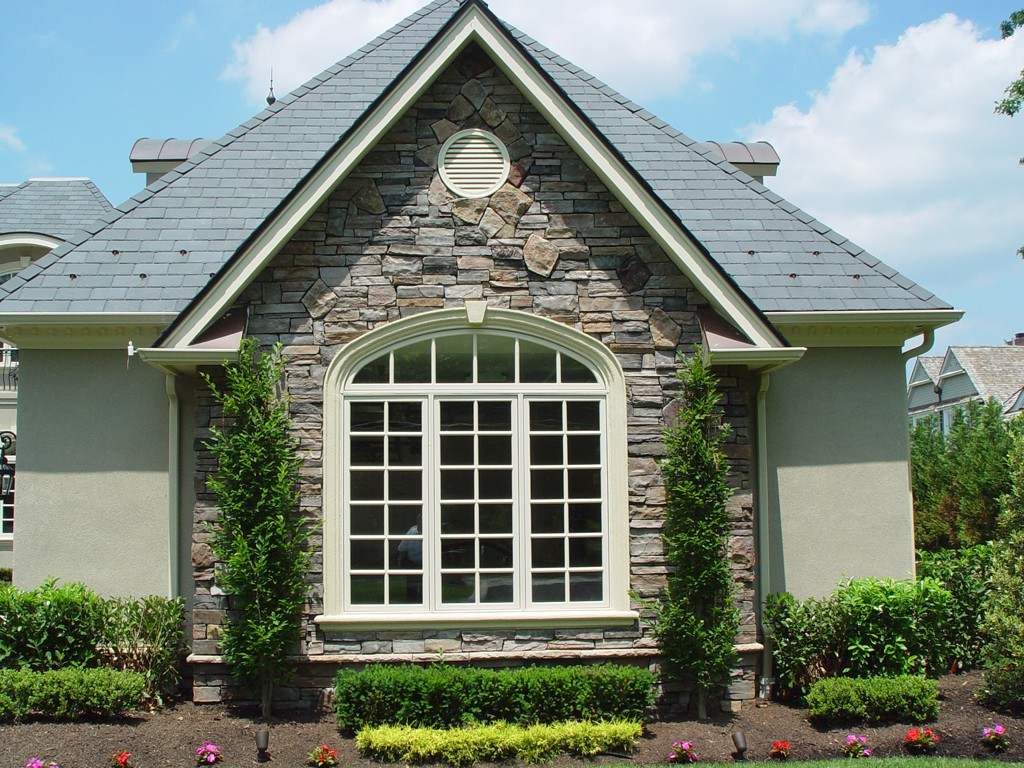 Pella Windows For Your Remodeling Project Design Build