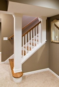 Stair Rail Material Options (3)-Design Build Planners
