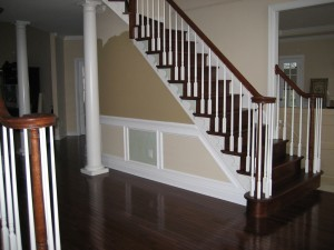 Stair Rail Material Options (5)-Design Build Planners
