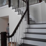Stair Rail Material Options (9)-Design Build Planners