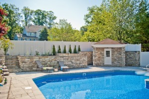 A Outdoor living space in New Jersey - Design Build Planners (3)
