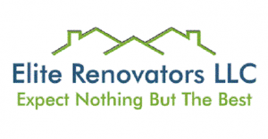 Elite Renovators - A Design Build Planners Preferred Remodeler
