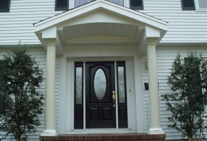 Entry Door Material Options (2)-Design Build Planners