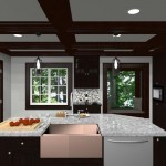 Kitchen Remodeling in West Orange New Jersey WOW Package (1)-Design Build Planners