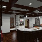 Kitchen Remodeling in West Orange New Jersey WOW Package (5)-Design Build Planners