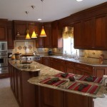 NJ Designers and Remodelers - Design Build Planners