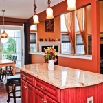 NJ Home Additions and Renovations - Design Build Pros Monmouth County
