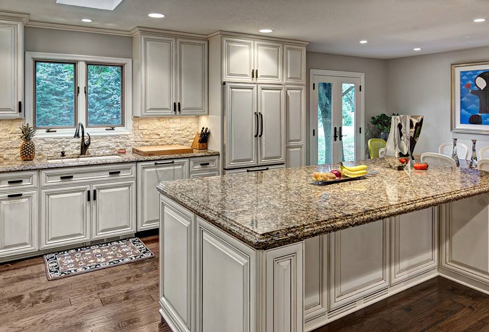 Kitchen Remodeling New Jersey Plans Custom Nj Home Additions And Remodeling Design Firm Design Ideas