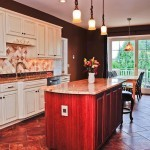 New Jersey Designs for Kitchen Remodeling - Little Silver NJ