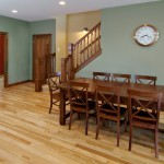 Open floor plan - NJ design build remodeling (4)