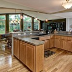 Open floor plan - NJ design build remodeling (6)