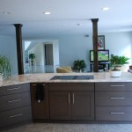 Open floor plan - NJ design build remodeling (9)