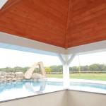 Outdoor Living Space in Burlington County NJ (1)-Design Build Planners