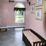Pink In Remodeling (3)-Design Build Planners