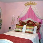 Pink In Remodeling (5)-Design Build Planners
