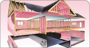Updating Your Home Insulation (2)