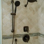 Completed Medford Bath Remodeling Project (6)