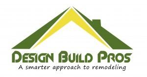 Design Build Planners GREEN DBP copy