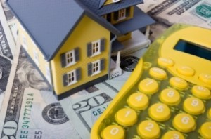 Finance options for remodeling projects
