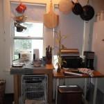 Existing Kitchen (1)