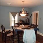 Existing Kitchen (5)