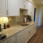 Finished Kitchen Remodel in Haddonfield NJ (1)