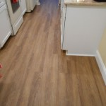 Finished Kitchen Remodel in Haddonfield NJ (2)