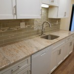 Finished Kitchen Remodel in Haddonfield NJ (4)