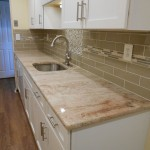 Finished Kitchen Remodel in Haddonfield NJ (5)
