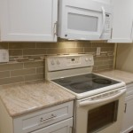Finished Kitchen Remodel in Haddonfield NJ (6)
