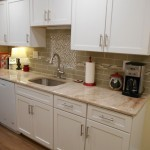 Finished Kitchen Remodel in Haddonfield NJ (8)