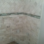 In Progress Picture of Medford Bathroom Remodel (1)