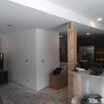 In Progress Remodel 2-5-15 (2)-Design Build Planners
