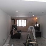 In Progress Remodel 2-5-15 (4)-Design Build Planners
