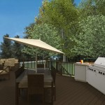 Main Plan 1 Outdoor Living Space Computer Aided Design in Monmouth County New Jersey (5)-Design Build Planners